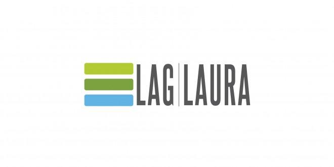 Svaki tjedan LAG jedan! – LAG Laura