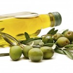 maslina-maslinovo-ulje