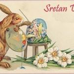 sretan_uskrs