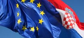 Europski tjedan 2014. godine
