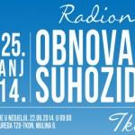 obnova_suhozida