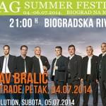 summer_festival_2014