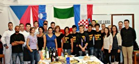 "LAG ""Laura"" je provela projekt ""Gastro Rural Art II"" iz programa ERASMUS +"