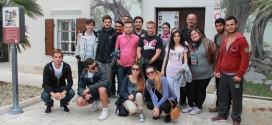 "LAG ""LAURA"" uspješno provela projekt ""Gnalić"" iz programa ERASMUS +"