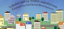 Lokalni razvoj vođen zajednicom-VIDEO
