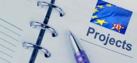 Objavljen je Pravilnik o provedbi mjere 7