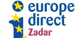 Izlet i izlaganje inicijative EU po pitanju zapošljavanja mladih