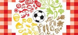 Humanitarni festival hrane i sporta