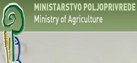 Obuka za izradu poslovnih planova za prijavu na podmjeru 6.1. Programa ruralnog razvoja