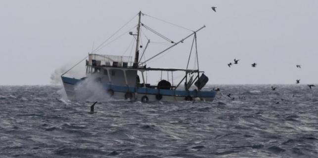 EK prihvatila Operativni program za pomorstvo i ribarstvo RH 2014.-2020.