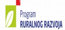 Započelo izdavanje Odluka o dodjeli potpore mladim poljoprivrednicima
