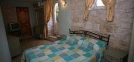 ŽK Zadar: Edukacija za male i obiteljske hotele, hostele, male i neovisne kampove
