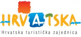 Objavljen Javni poziv za dodjelu potpora turističkim zajednicama na turistički nerazvijenim područjima