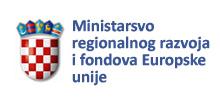 INTERREG EUROPE – objava drugog poziva na dostavu projektnih prijedloga i poziv na nacionalni info dan