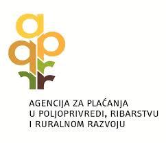 Pravilnik o provedbi Mjera Nacionalnog pčelarskog programa za razdoblje 2017-2019
