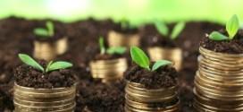 Na adrese poljoprivrednika poslani novi ugovori vrijedni gotovo 38 milijuna kuna