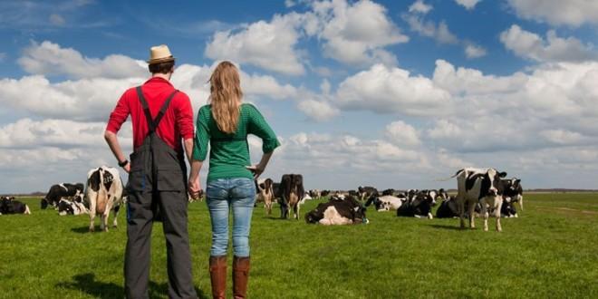 Mladim poljoprivrednicima osigurano duplo više novca za projekte ruralnog razvoja