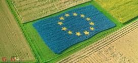 Objavljen Pravilnik o provedbi podmjere 10.2 »Potpora za očuvanje, održivo korištenje i razvoj genetskih izvora u poljoprivredi« iz Programa ruralnog razvoja Republike Hrvatske za razdoblje 2014. – 2020.