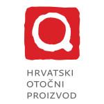 Hrvatski_otocni_proizvod_LOGO.ai