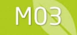 Objavljen prvi natječaj za operaciju 3.1.1.