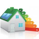 energetska-obnova-skuca