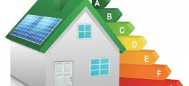 Objavljen natječaj za energetsku obnovu obiteljskih kuća