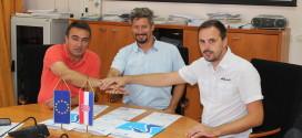 Parku prirodne Vransko jezero i Gradu Biogradu odobreno 19 milijuna kuna