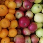 Jabuke-i-mandarine