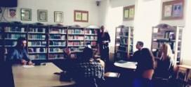 """JAVNI POZIV – """"Projekt poduzetna ruralna žena"""" započeo provedbu"""