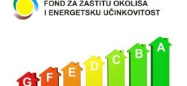 Sufinanciranje projekata povećanja energetske učinkovitosti i korištenja OIE u proizvodnim industrijama