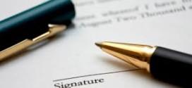 Poljoprivrednici potpisali nove ugovore za projekte vrijedne 89 milijuna kuna