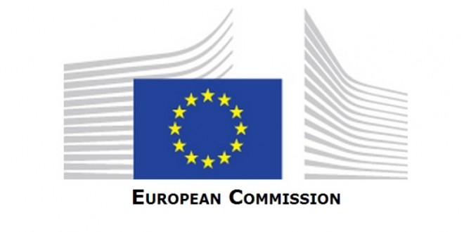Promicanje europskih poljoprivrednih proizvoda: Komisija povećava iznos sredstava