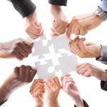 Proizvođačke organizacije