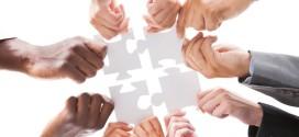 Objavljen Pravilnik o provedbi mjere 9 »Uspostava proizvođačkih grupa i organizacija«