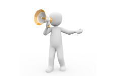 """Poziv na dostavu projektnih prijedloga """"Usluge za MSP-ove putem poduzetničkih potpornih institucija (PPI)"""""""