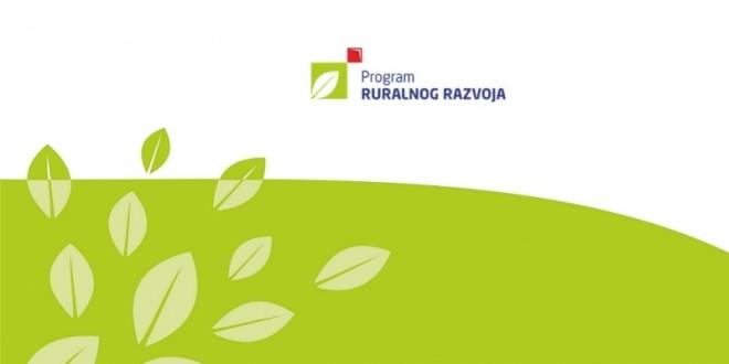 Pravilnik o provedbi mjere 17 Upravljanje rizicima, podmjere 17.1 Osiguranje usjeva, životinja i biljaka iz Programa ruralnog razvoja Republike Hrvatske za razdoblje 2014. – 2020.
