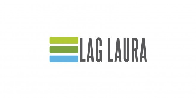 """Odluke o odabiru projekata pristiglih na 2. LAG natječaj za provedbu Mjere 8 """"Ulaganja u pokretanje, poboljšanje ili širenje lokalnih temeljnih usluga"""""""""""