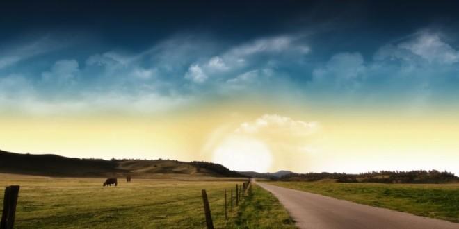 Objavljen Pravilnik o provedbi mjere 7 »Temeljne usluge i obnova sela u ruralnim područjima« iz Programa ruralnog razvoja Republike Hrvatske za razdoblje 2014. – 2020.
