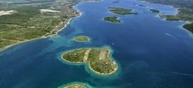 Javni poziv za dostavu prijedloga projekata za program razvoja otoka u 2019. godini