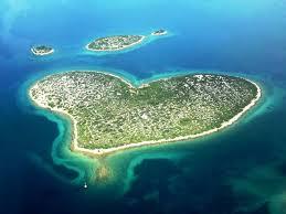 Javni poziv za dostavu prijedloga projekata za program razvoja otoka u 2020. godini