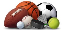Europska Komisija objavila je tri poziva za podnošenje prijedloga športskim organizacijama