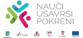 """Besplatne verificirane edukacije iz poljoprivrede u Benkovcu u sklopu projekta """"Nauči,usavrši,pokreni""""!"""