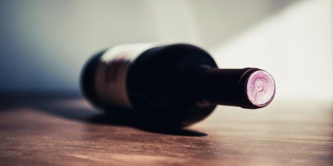 Pravilnik o provedbi mjere Ulaganja u vinarije i marketing vina iz Nacionalnog programa pomoći sektoru vina za razdoblje od 2019. do 2023. godine