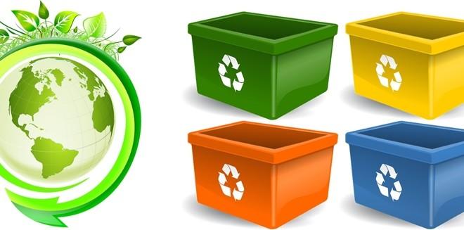 Sanacija zatvorenih neusklađenih odlagališta neopasnog otpada s ciljem sprječavanja daljnjih negativnih utjecaja na okoliš i ljudsko zdravlje