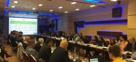 Održana 8. sjednica Odbora za praćenje provedbe Programa ruralnog razvoja 2014.-2020.