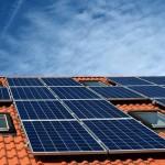 solar-krov-JPG