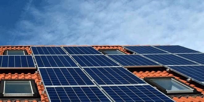 Javni poziv za sufinanciranje korištenja obnovljivih izvora energije u javnim ustanovama