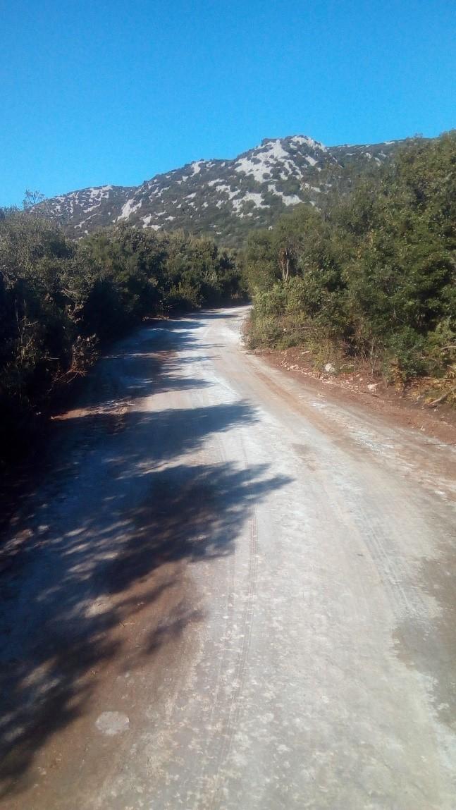 Eko-asfalt