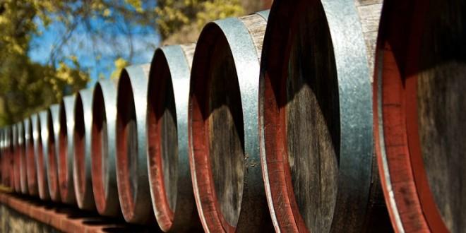 Objavljen novi natječaj za Ulaganje u vinarije i marketing vina
