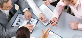 U e-savjetovanju prijedlog potpora za iznimno osjetljive sektore za 2021. godinu